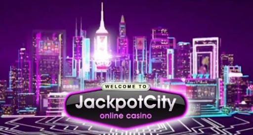 Onko Jackpot City Paras Casino Suomalaisille?