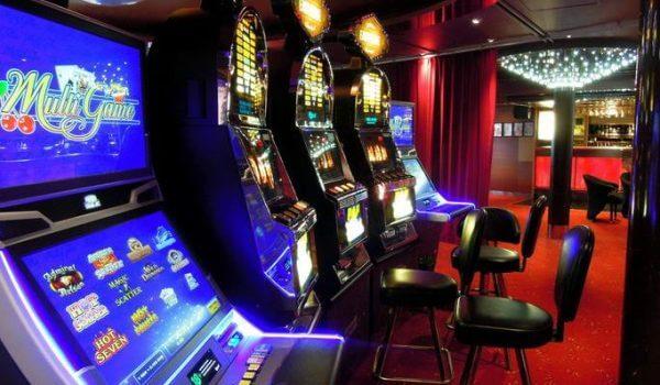 Onko Spin Palace Paras Casino Suomalaisille?