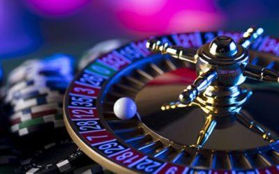 Online rulettipelit – yleensä parempi